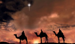 christmas-nativity-story