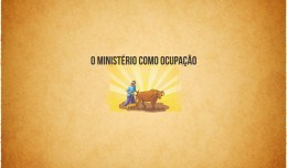 ministerio-ocupacao-vc